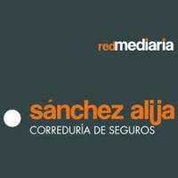 Sanchez Alihja