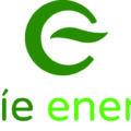Feníe Energía renueva su consejo de administración