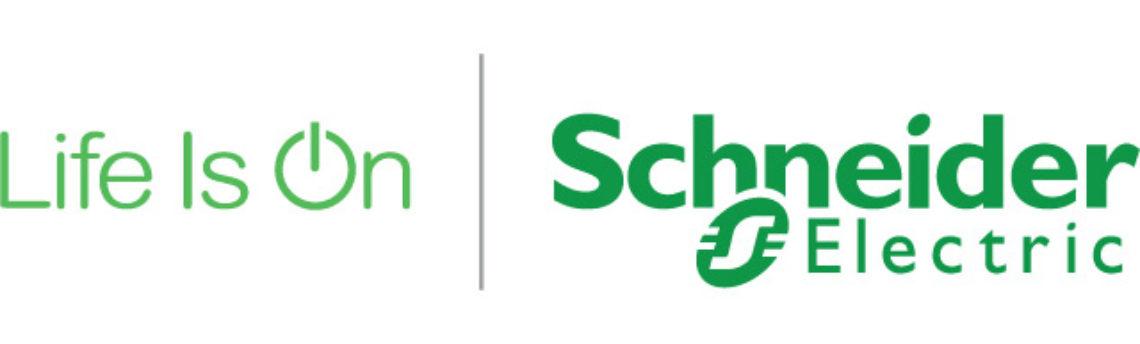 Inscríbete en la jornada técnica cuadro inteligente de Schneider Electric