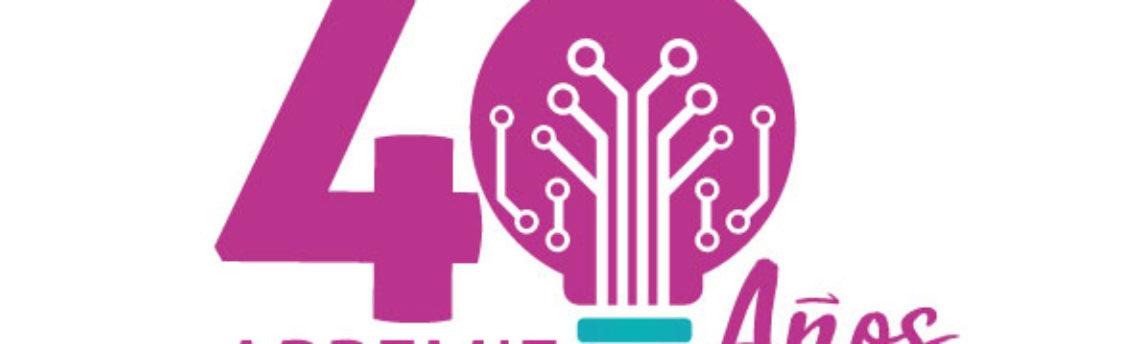 APREMIE celebra su 40 Aniversario con el objetivo de reforzar el sector eléctrico regional