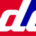 IDE ELECTRIC, S.L., nuevo patrocinador del 40 Aniversario de APREMIE