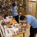 El sector eléctrico de Valladolid centrado en el Concurso Provincial de Jóvenes Instaladores