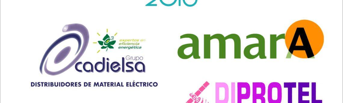 Todo listo para la VIII edición del Concurso de Jóvenes Instaladores de Valladolid