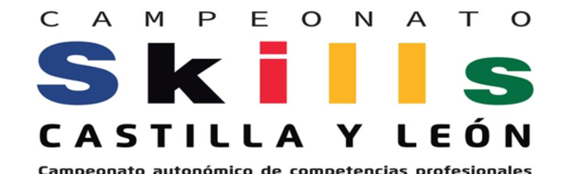 PECALE patrocina el Campeonato de FP de Instalaciones Eléctricas de Castilla y León
