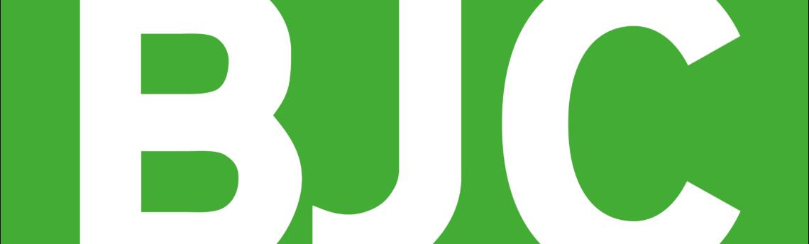 La empresa BJC nuevo Patrocinador Plata de nuestro 40 Aniversario