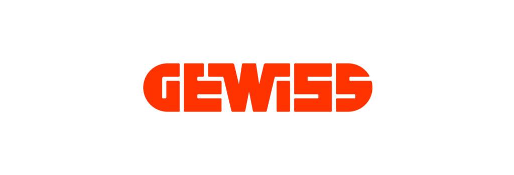 GEWISS APREMIE FORMACIÓN