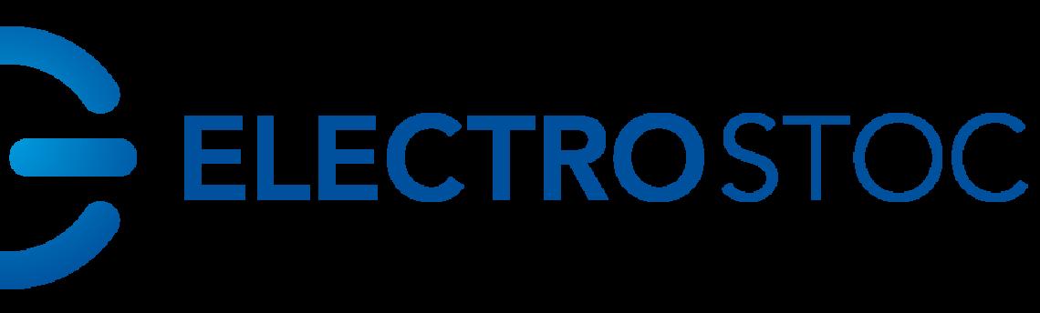 Grupo Electro Stocks, líder nacional de la distribución de material eléctrico
