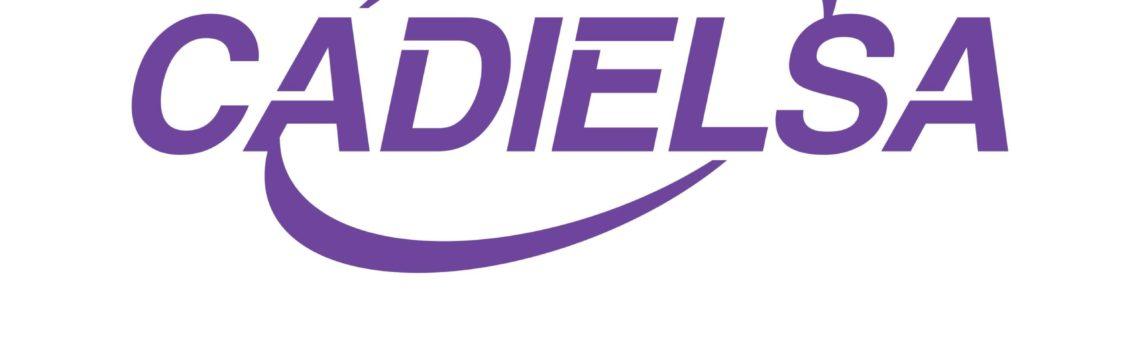 Cadielsa, expertos en eficiencia energética