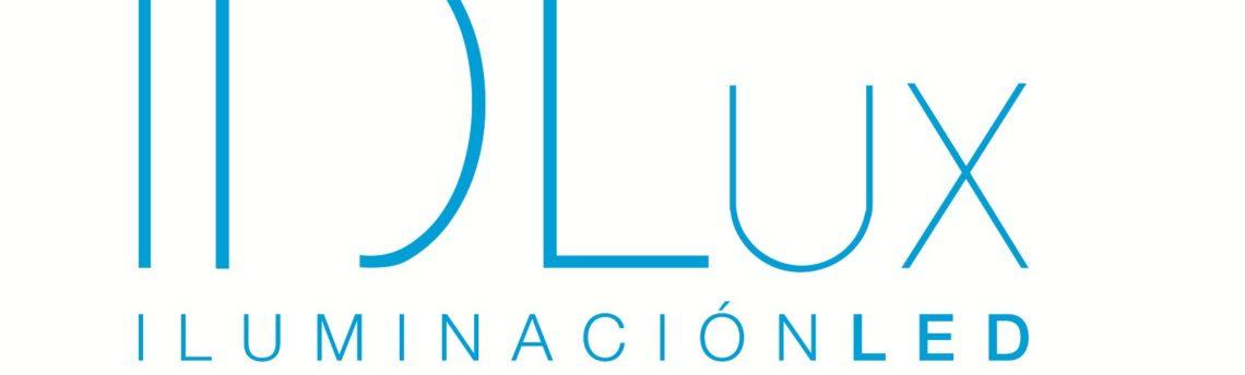 IDLux, nuevo colaborador de nuestra asociación
