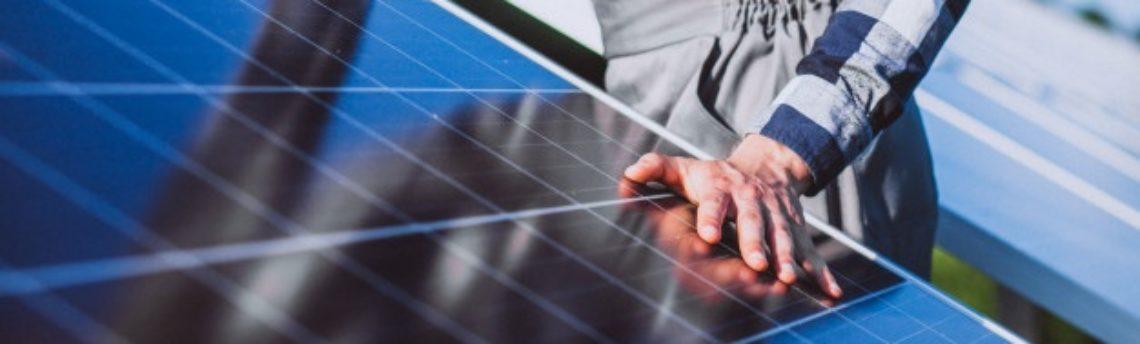 Abierto plazo de inscripción: Curso online sobre las Medidas Básicas en Instalaciones Fotovoltaicas