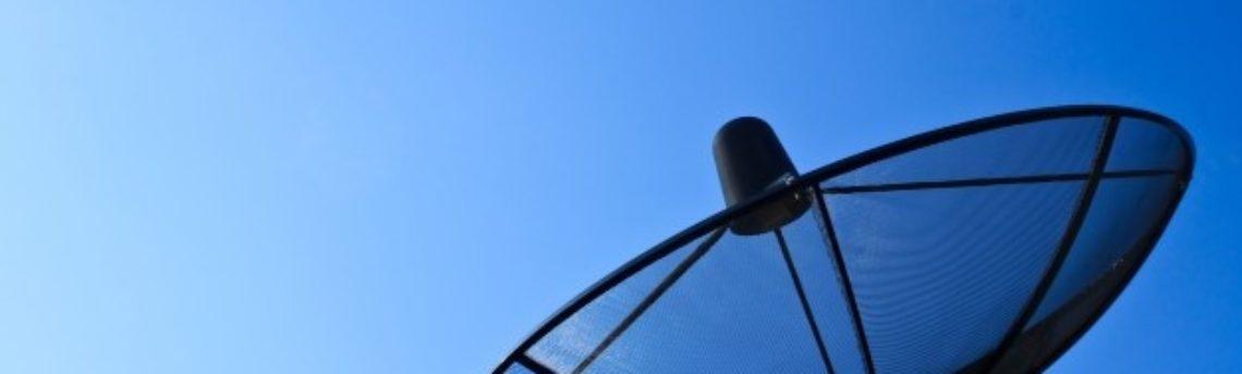 Webinar ayudas a la antenización en el segundo dividendo digital