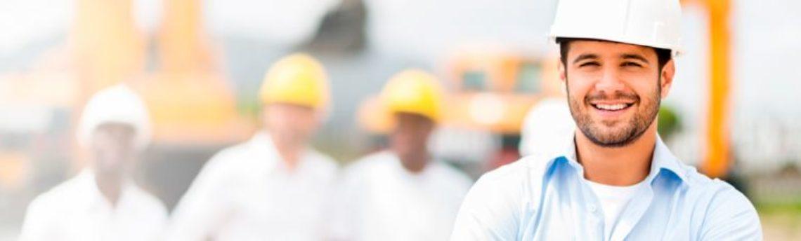 Curso online: Las buenas prácticas en la gestión de compras de una empresa instaladora