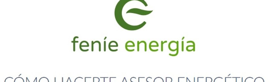 Cómo hacerte Asesor Energético