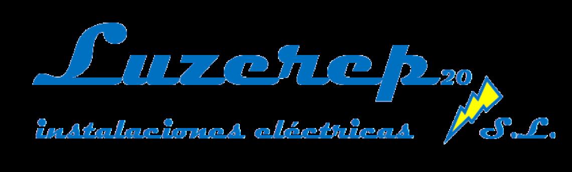 Luzerep20, nuevo socio de APREMIE