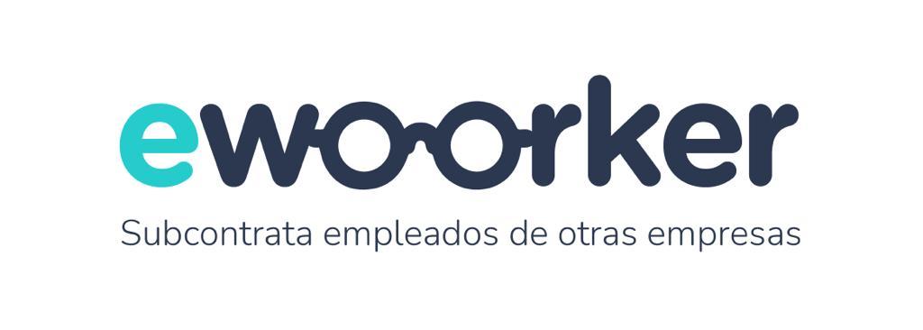 Logo Ewoorker apremie valladolid
