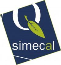 Simecal
