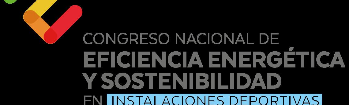 Asiste al primer Congreso Nacional de Eficiencia Energética y Sostenibilidad en Instalaciones Deportivas