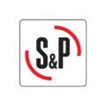 #APREMIE40 se afianza más con el patrocinio de S&P