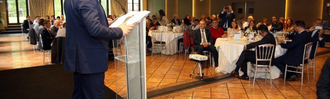 La innovación y la transformación energética, retos de APREMIE en su 40 Aniversario