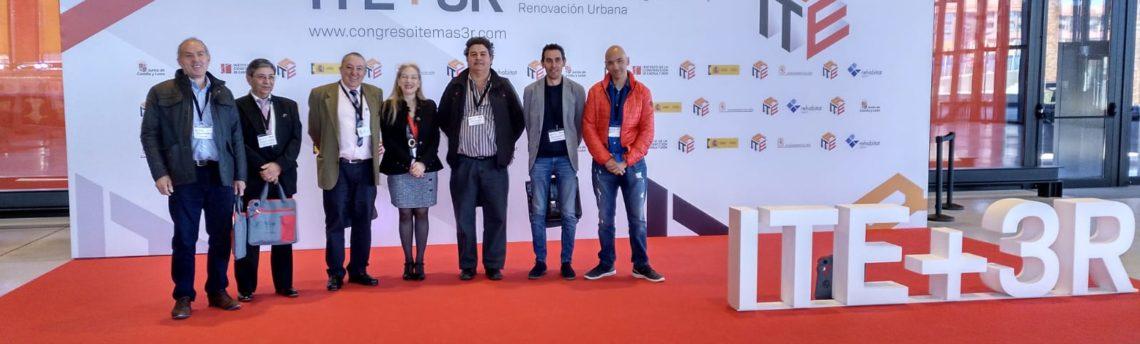 Castilla y León pionera en incluir la revisión de las instalaciones eléctricas en la Inspección Técnica de Edificios