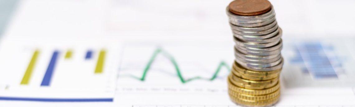 Descubre las medidas relativas a ayudas, hipotecas y alquileres