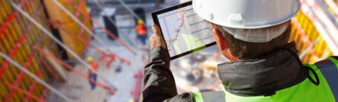 ¿Cómo gestionar nuestra empresa instaladora con pocos recursos?