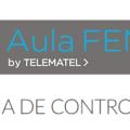 """Inscríbete ya: Curso sobre """"Sistema de control eNET"""""""