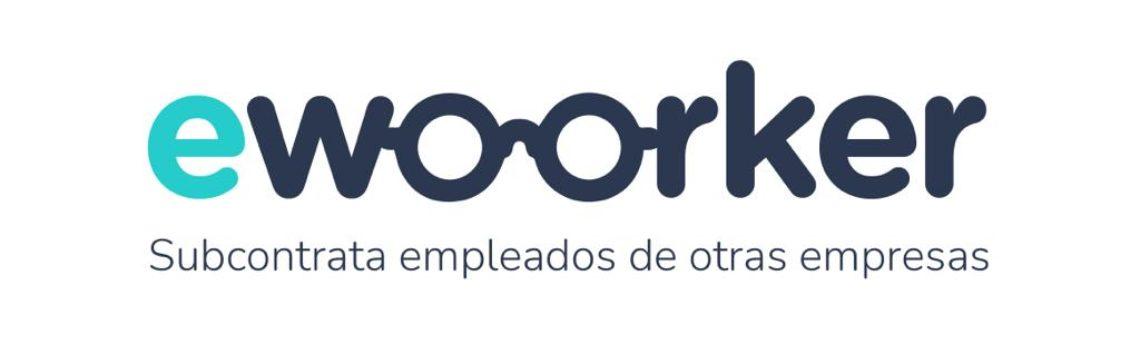 APREMIE suscribe un convenio con eWoorker